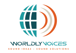 Worldly Voices